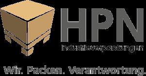 HPN Industrieverpackungen GmbH