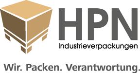 HPN Industrieverpackungen